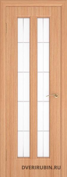 Купить межкомнатную дверь Премьер от производителя