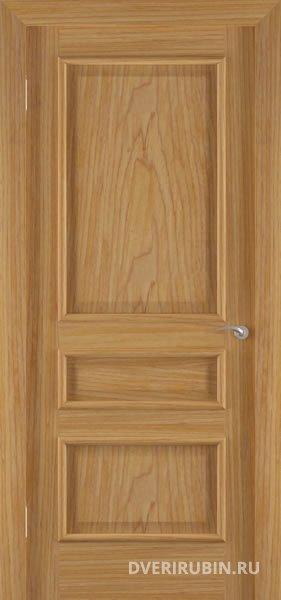 Купить межкомнатную дверь Алессандро от производителя