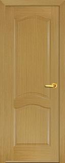 Купить межкомнатную дверь Бретань от производителя