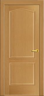Купить межкомнатную дверь Версаль-2 от производителя