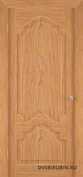 Купить межкомнатную дверь Тулуза от производителя