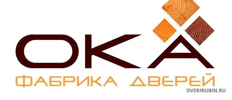 Белорусская фабрика дверей ОКА